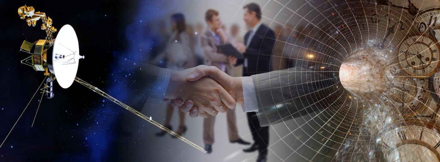 virtual_social_network1